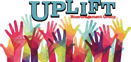 uplift-encouragement-group